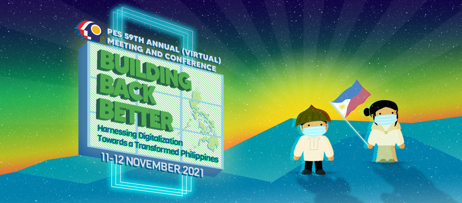 59th Annual Meeting and Conference