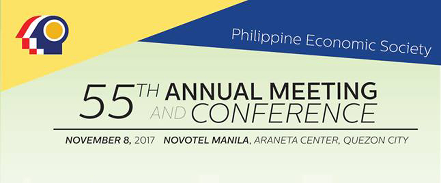 55th PES Annual Meeting and Conference