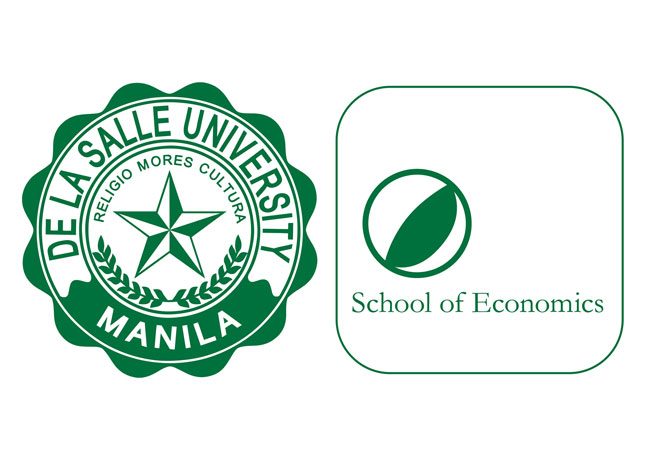 De La Salle University School of Economics (DLSU-SOE)