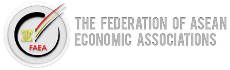 Federation of ASEAN Economic Associations (FAEA)