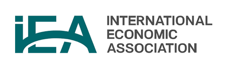 International Economic Association (IEA)