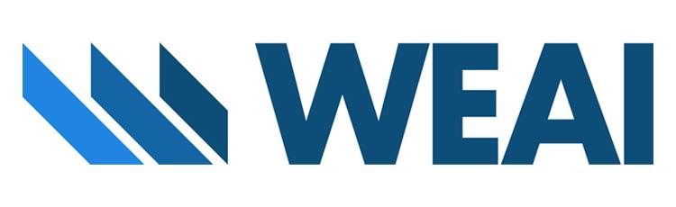 Western Economic Association International (WEAI)