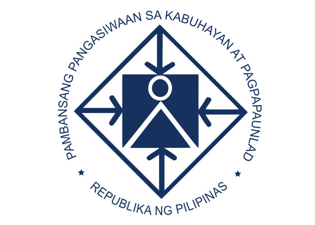 National Economic and Development Authority (NEDA)