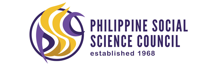 Philippine Social Science Council (PSSC)