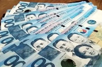 Preliminary data from the Bangko Sentral ng Pilipinas (BSP) showed the gross non-performing loan (NPL) ratio of the banking sector rose further to 3.4 percent in September from 2.84 percent in August as restructured and past due loans continued to soar amid the economic fallout from the pandemic. (Photo from Philstar.com)