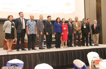 PES elects new board members